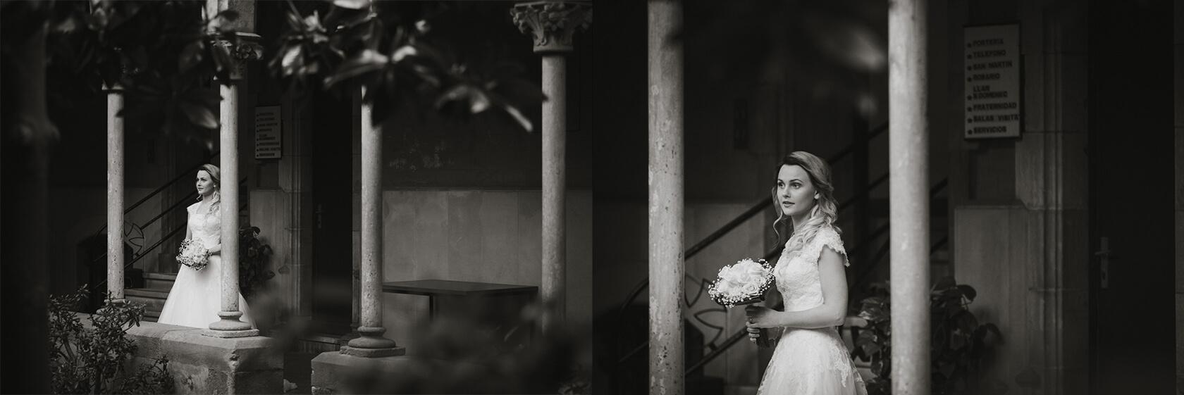 Barcelona-bryllup-fotograf