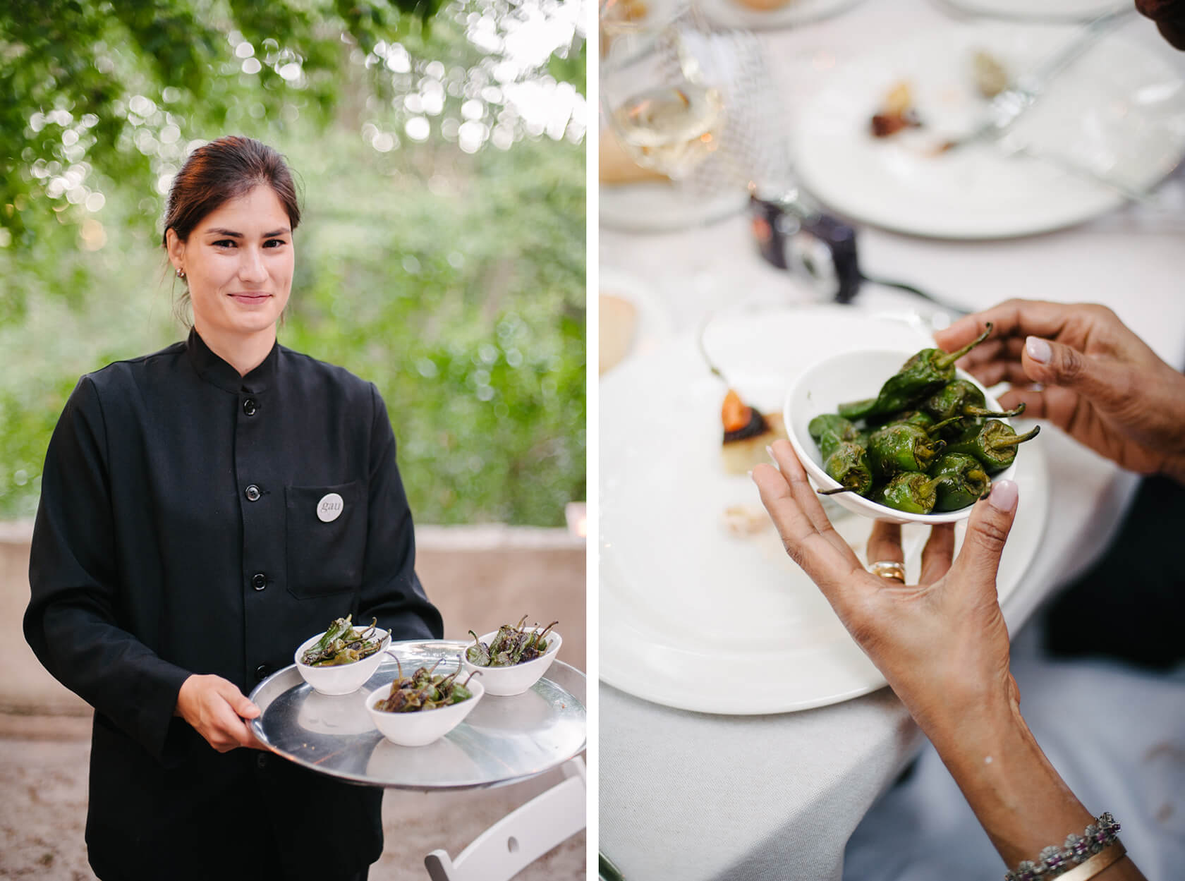 Gau-catering-sitges