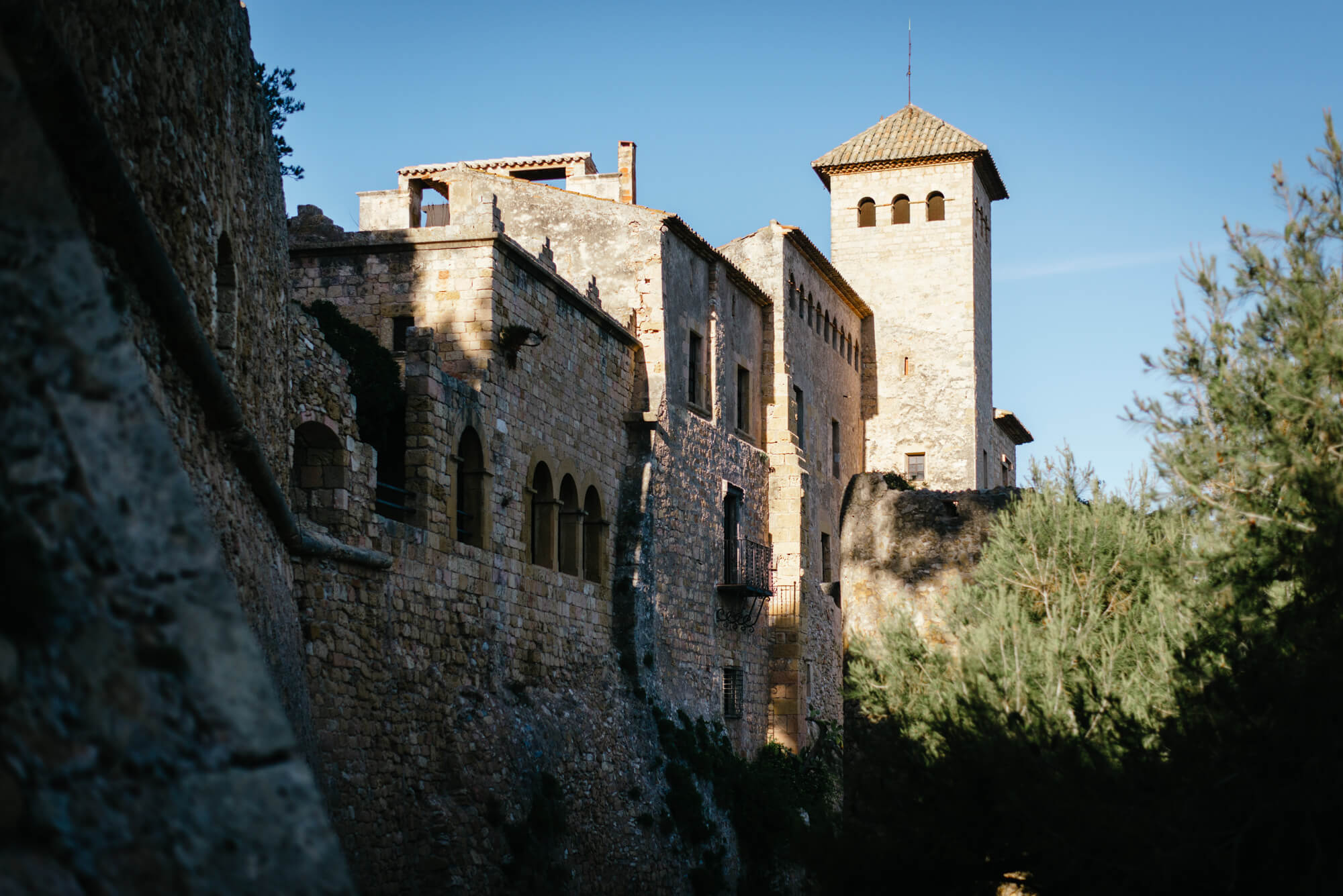 Wedding planners in Barcelona   Barcelona Wedding Venues