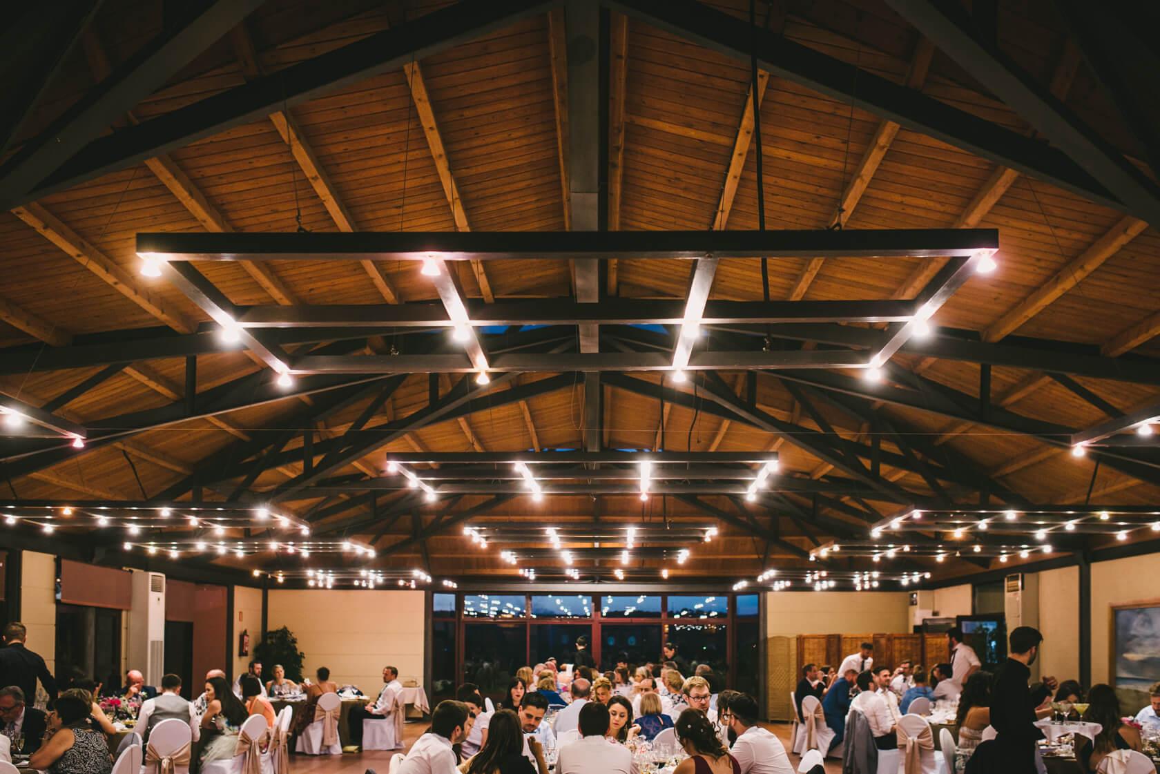 Fotografia-Sitges_Castell-Tamarit-wedding