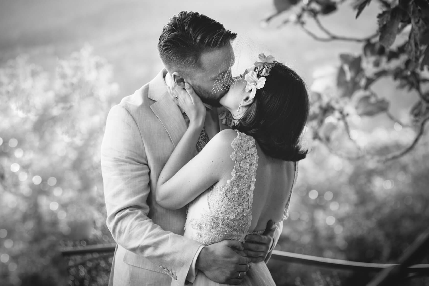 fotografia sitges wedding photographer spain