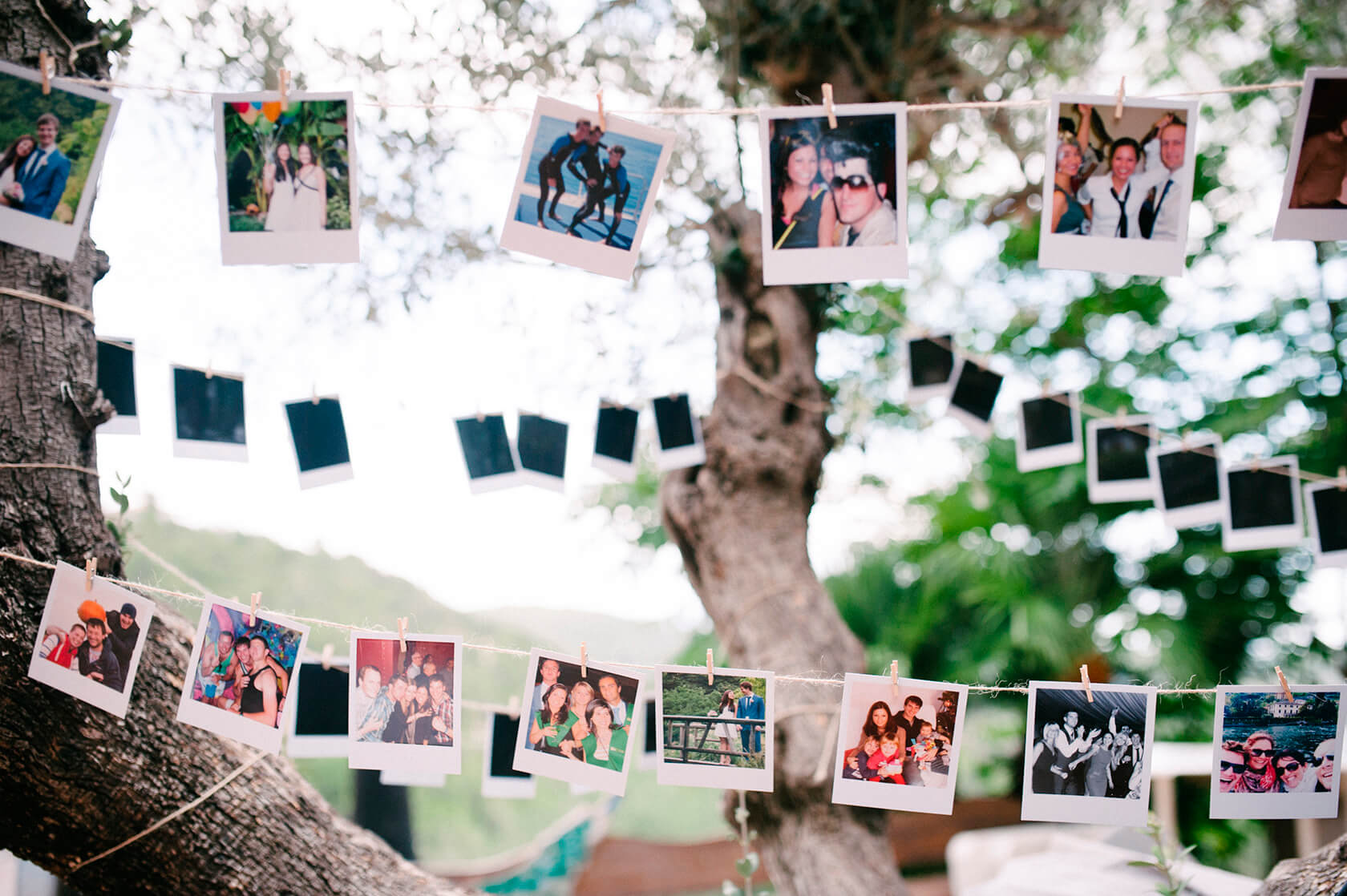 Wedding at Almirall de la Font