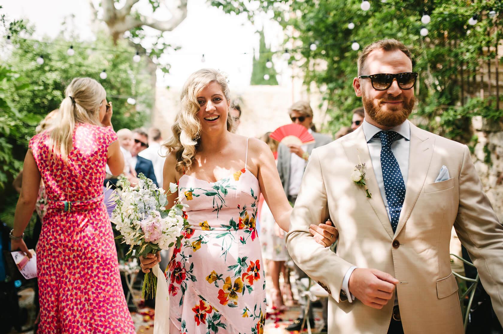 Casa-Felix-wedding_Fotografia-Sitges